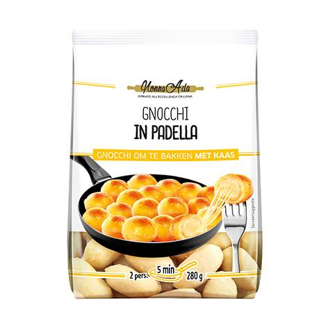 thumbnail_gnocchi_a_poeler_extra_fromage_280g_641980_hd_1581085824.jpg